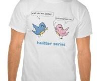 Игнорировать-пользователя-в-Твиттере-футболка1