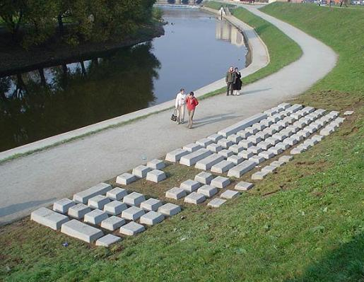 День славянской письменности памятник клаве екат