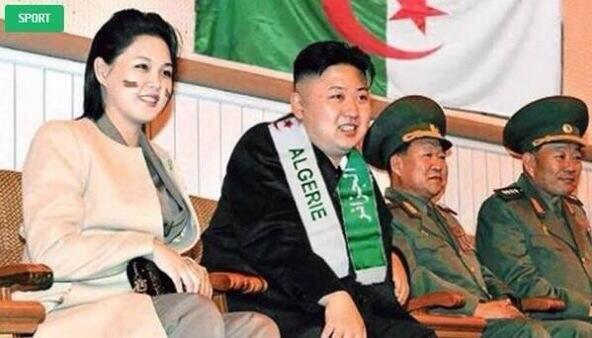 Россия - Бельгия 0-1 Ким