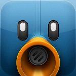 Приложение для Твиттера TweetBot обновилось до версии 3,4