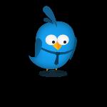 Реклама в Твиттере 2