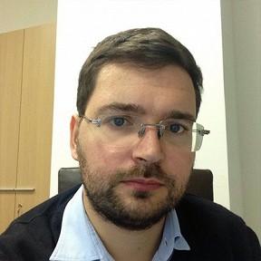 Уголок Дурова станет местом добрых дел