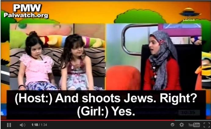 Убить евреев 1
