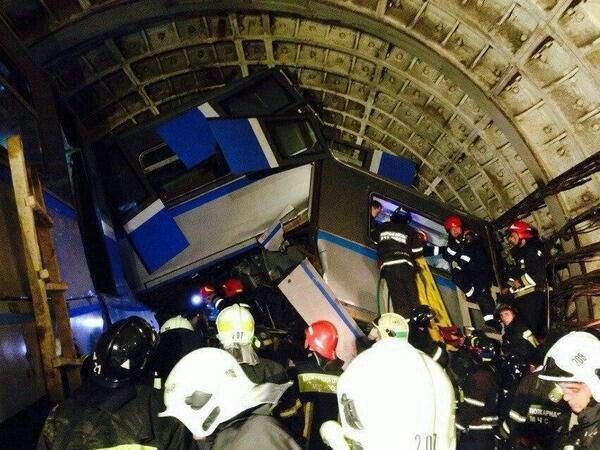 авария в метро 2