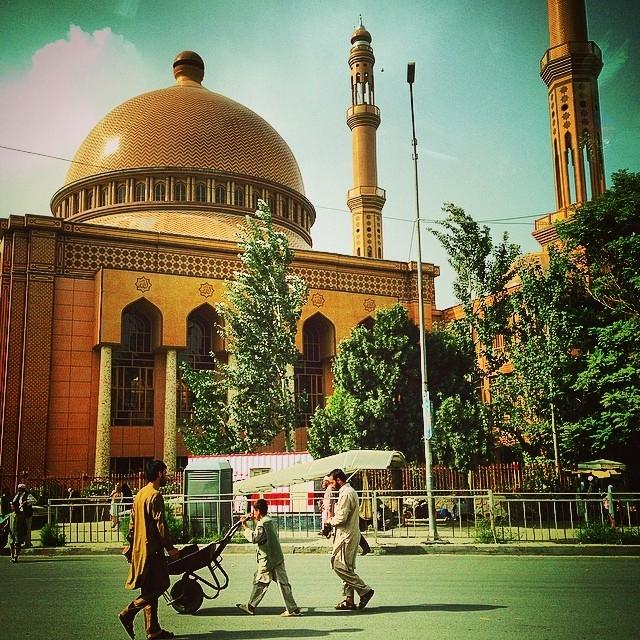 94f1afganistan-instagram-53fea334e2d36