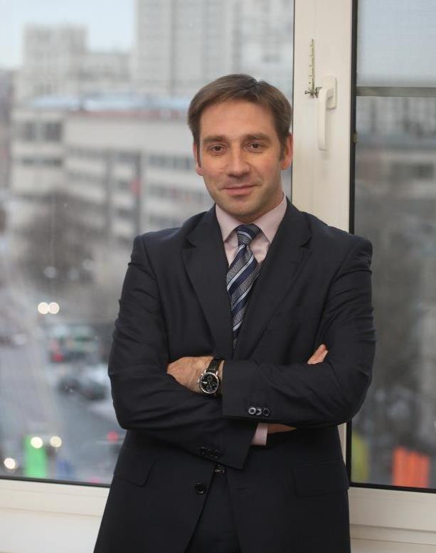 Сергей Белков 3