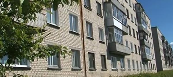 Владимир Старцев скалолаз 1