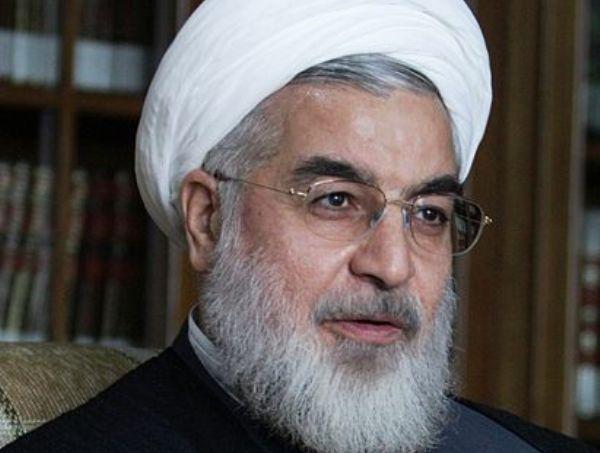 Hassan_Rouhani_2.Mojtaba-Salimi