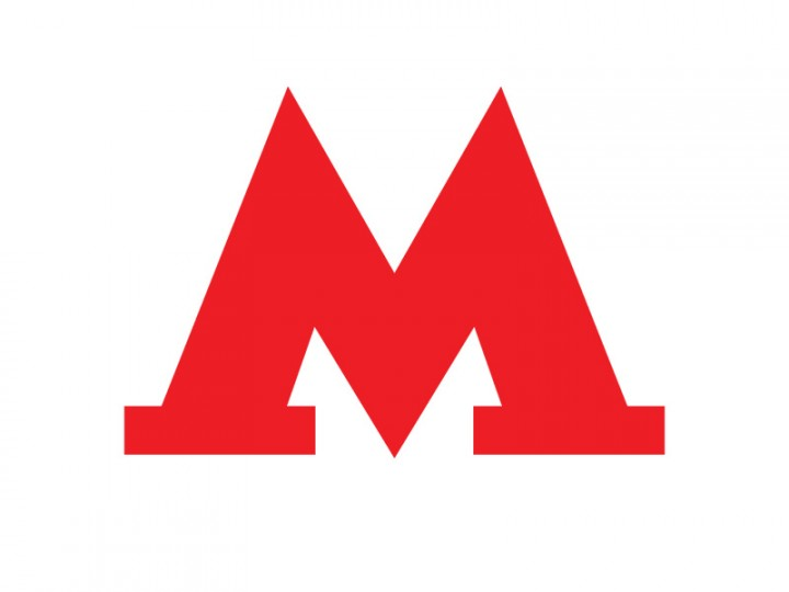 edd5lebedev-metro-logo-540edb2d21265