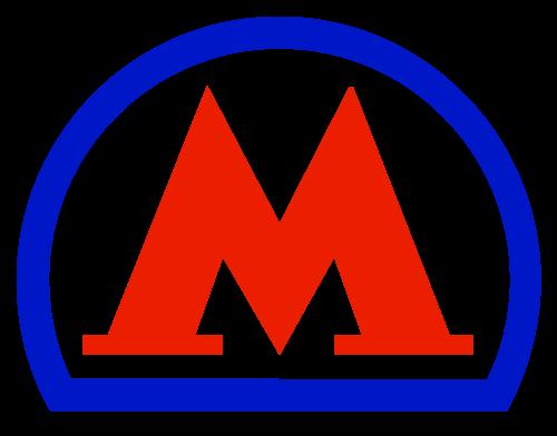 edd5lebedev-metro-logo-540ee8ac91fec