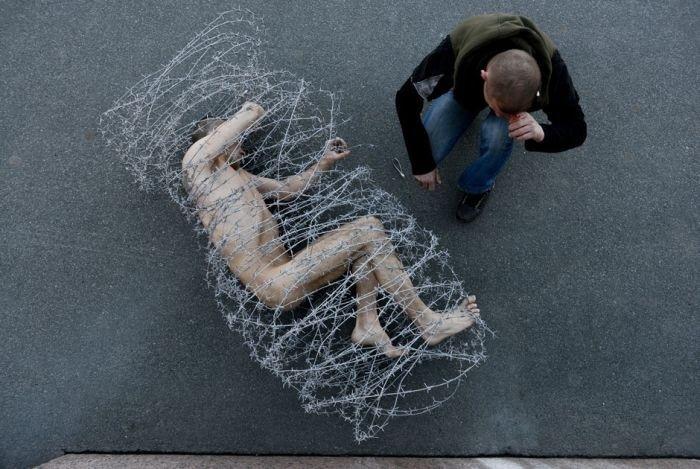 1d2apavlensky-ear-5444bddd23f51