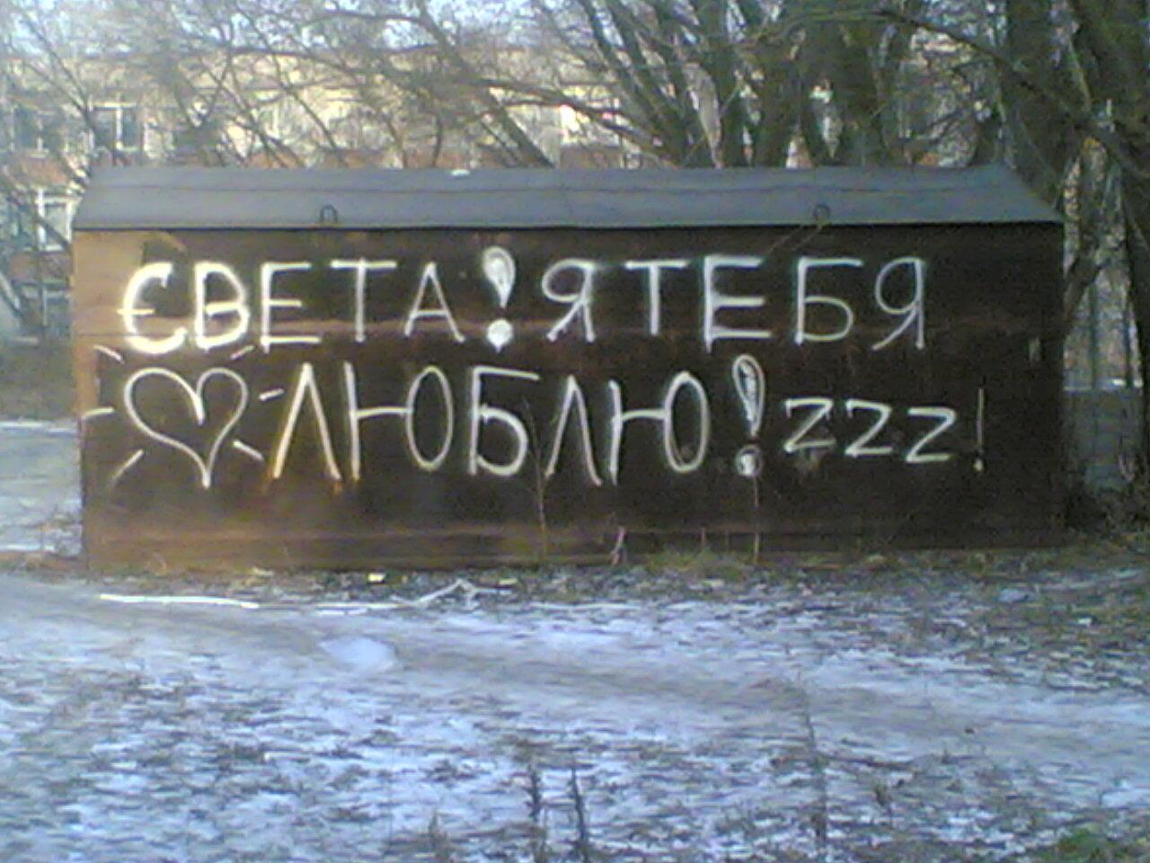 30112005(001)