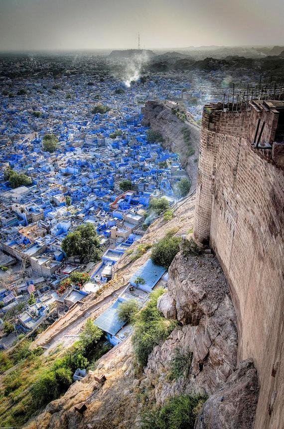 4331555-R3L8T8D-570-Jodhpur-India-1