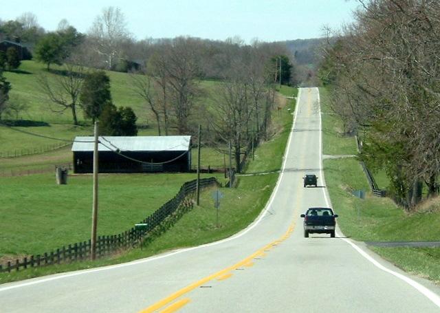 Kentucky_Route_80_in_Pulaski_County