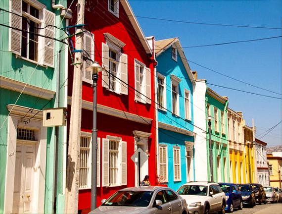Valparaiso-Chile-1