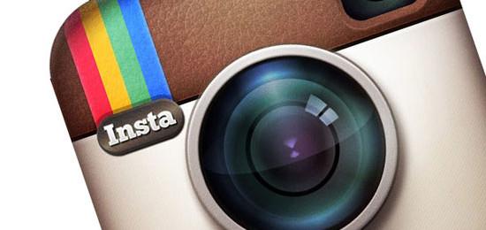 insta-550x260