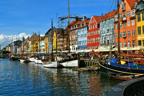 new-harbor-nyhavn