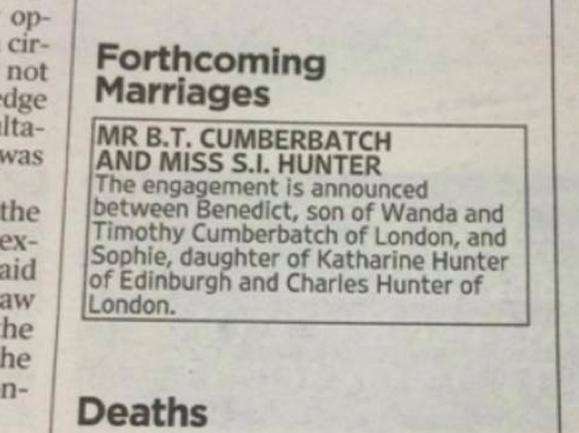 a4bdcumberbatch-wedding-ad-545a1d7b804d9