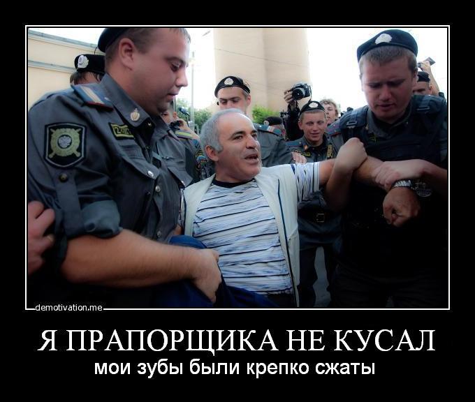 Kasparov-ukusil-praporshhika