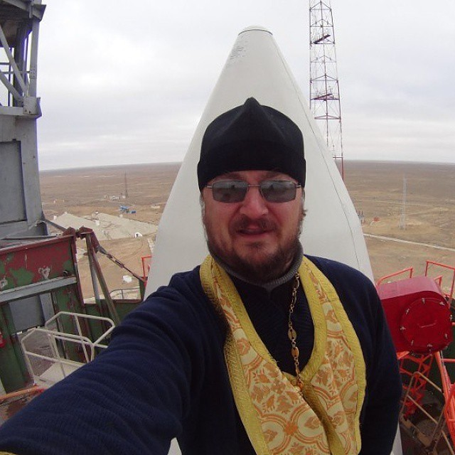94 регион космодром Байконур фото 2