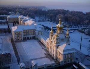 Запретные съёмки Москва 2
