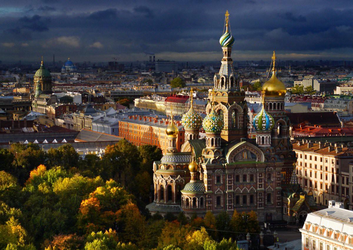 Запретные съёмки Москва 3