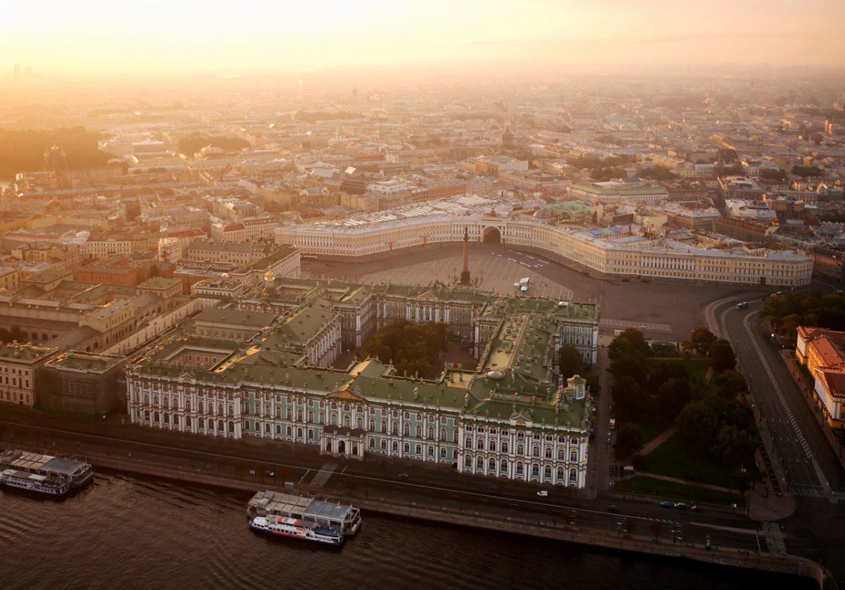 Запретные съёмки Москва 4