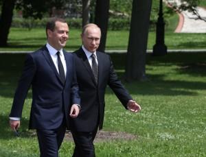 22 июня, Москва