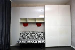 голева 13а кабинет детская спальня