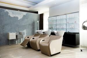 Maletti оборудование для салонов красоты компания Serena Group 2