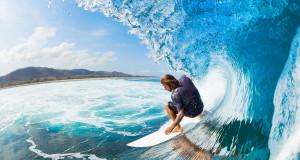 Сервис активной рекламы серфинг 1
