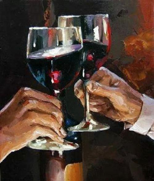 День вина